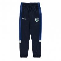 Pantaloni trening ONeills Laois Portland Juniors albastru inchis alb