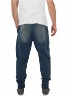 Pantaloni trening tip denim original Urban Classics