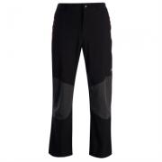 Pantaloni Trespass Jevon pentru Barbati