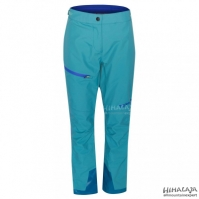 Pantaloni Trivor Women