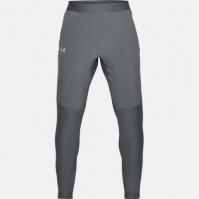 Pantaloni Under Armour Qualifier pentru Barbati