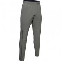 Pantaloni Under Armour Recover Wov 02