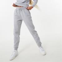 Pantaloni jogging USA Pro clasic gri