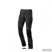 Pantaloni Valpe Women
