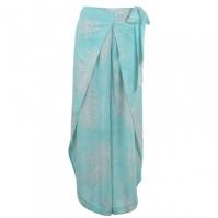 Pantaloni Vix Swimwear Feather Liz