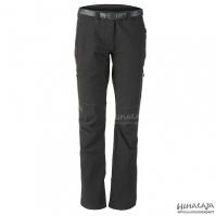 Pantaloni Westhill Women