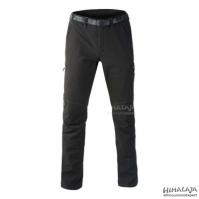 Pantaloni Withorn Men