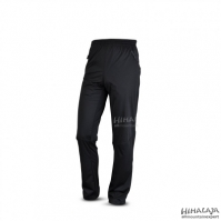 Pantaloni X-cross
