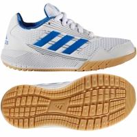 Adidasi sport Adidas Alta Run K BA9426 copii