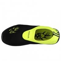 Pantofi apa Hot Tuna Aqua pentru Barbati