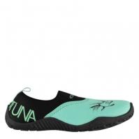 Pantofi apa Hot Tuna Aqua pentru Femei
