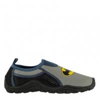 Pantofi apa pentru Copii cu personaje