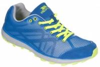 Pantofi barbati Diversion Electric Blue Trespass