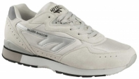 Pantofi barbati Hi-Tec Silver Shadow Hi Tec