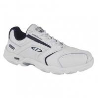 Pantofi barbati Hi-Tec WL300 White Hi Tec