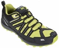 Pantofi barbati Pace Citron Trespass