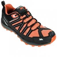 Pantofi barbati Pace Orange Trespass