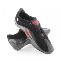 Pantofi barbati Puma Kraftek SF Black Red Puma