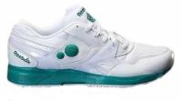 Pantofi barbati REEBOK PUMP   J07886 Reebok