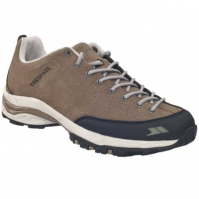 Pantofi barbati Romero Brown Trespass