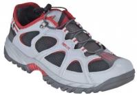 Pantofi barbati Sarkan Red Trespass
