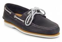 Pantofi barbati Timberland 70514 Navy Timberland