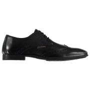 Pantofi Ben Sherman Archie Derby Formal