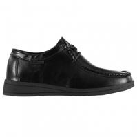 Pantofi Ben Sherman Jimmy Moccasin Toe