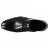 Pantofi Ben Sherman Ludgate