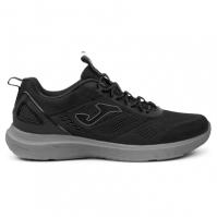 Pantofi casual sport Curban barbati Joma 901 negru