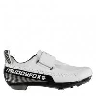 Pantofi ciclism Muddyfox TRI 100 pentru copii