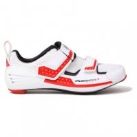 Pantofi ciclism Muddyfox TRI Carbon pentru Barbati