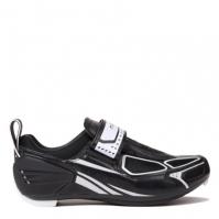 Pantofi ciclism Muddyfox TRI100 pentru Barbati