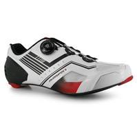 Pantofi ciclism Muddyfox RBS Carbon pentru Barbati