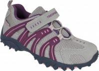 Pantofi copii Buga Plum Trespass