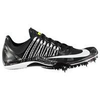 Pantofi cuie alergat Nike Zoom Celar 5 pentru Barbati