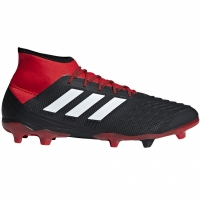 Ghete de fotbal adidas Predator 18.2 FG DB1999 barbati