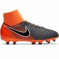Mergi la Adidasi fotbal Nike Magista Obra 2 Academy DF FG AH7313 080 copii