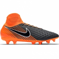 Adidasi fotbal Nike Magista Obra 2 Pro DF FG AH7308 080 barbati