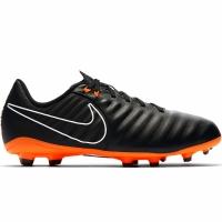 Adidasi fotbal Nike Tiempo Legend 7 Academy FG AH7254 080 copii