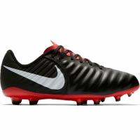 Adidasi fotbal Nike Tiempo Legend 7 Academy MG AO2291 006 copii