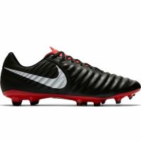 Adidasi fotbal Nike Tiempo Legend 7 Academy MG AO2596 006 barbati