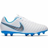 Adidasi fotbal Nike Tiempo Legend 7 Club FG AH7255 107 copii