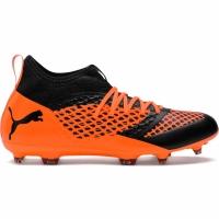 Ghete de fotbal Puma Future 2.2 Netfit FG AG 104832 02 barbati