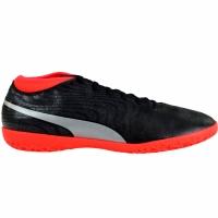 Pantofi De Fotbal Puma One 184 IT 104558 01 barbati