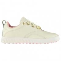Pantofi de Golf adidas Adicross pentru Femei