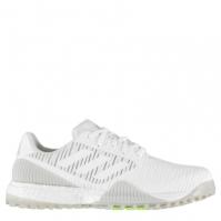 Pantofi de Golf adidas Codechaos Sport Spikeless pentru Barbati