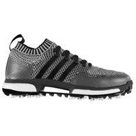Pantofi de Golf adidas Tour 360 tricot pentru Barbati