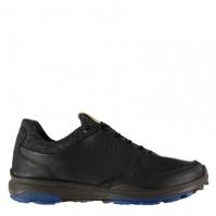 Pantofi de Golf Ecco Biom Hybrid 3 pentru Barbati