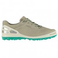 Pantofi de Golf Ecco Cage Pro pentru Femei